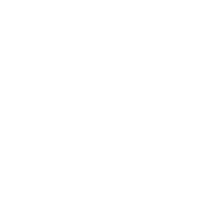 Archinect icon